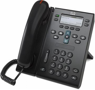 Phone Manuals Ubc Information Technology