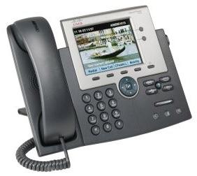 phone manuals ubc information technology rh it ubc ca Cisco 8961 Cisco 8861