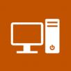 Desktop & Print Services