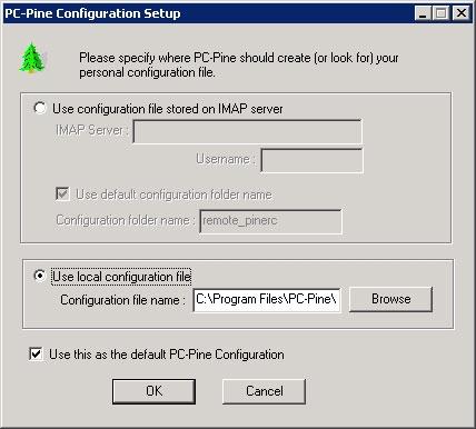 how to get ubc interchange email