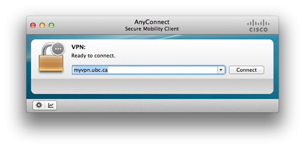 cisco anyconnect secure mobility client download free mac