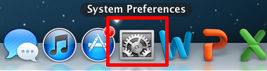 how to allow unidentified developer on mac os sierra