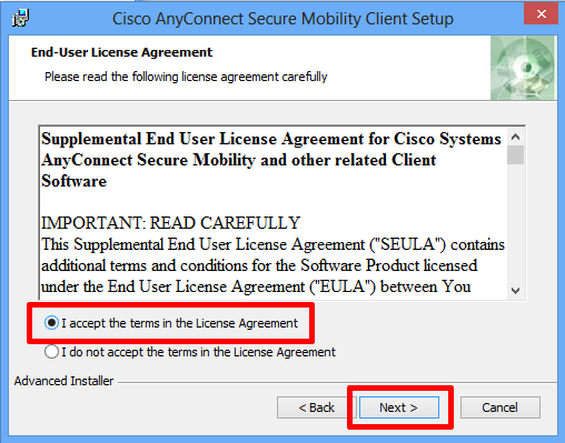 cisco anyconnect secure mobility client 4.5 download free
