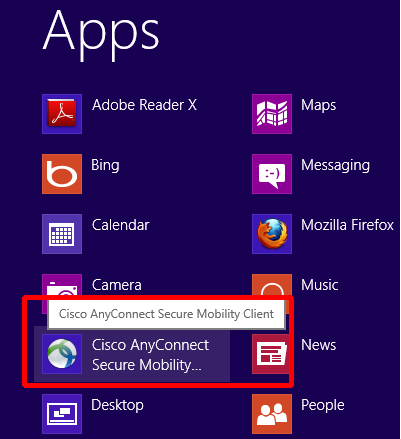 Manually Configuring AnyConnect 4 5 in Microsoft Windows   UBC
