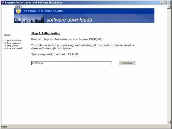 window 98 antivirus