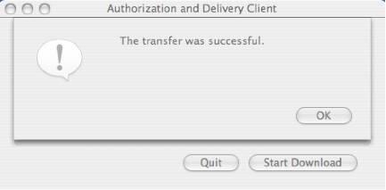Sophos Anti-Virus Setup for Mac OS X 10 2 and above | UBC