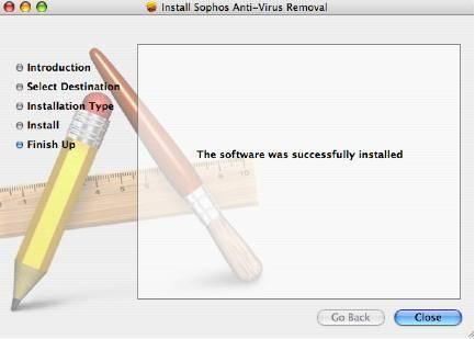 library application support sophos anti-virus remove sophos anti-virus.pkg