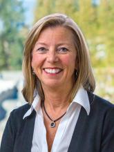 Julie Kothlow, Director, People Leadership & Change Management