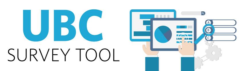 Survey Tool | UBC Information Technology