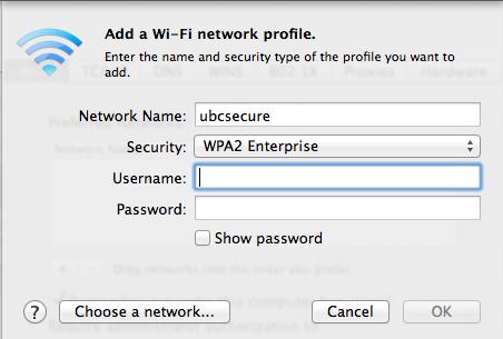 Its_wire_wpa2_mac_4.