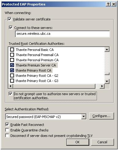 Download wpa2 update for windows xp sp2